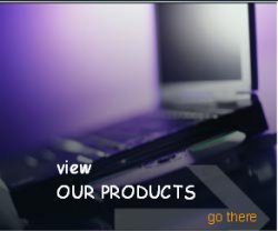 View Our Products